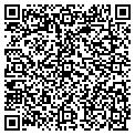QR code with Greenridge Custom Homes Inc contacts
