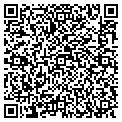 QR code with Geographic Resource Solutions contacts