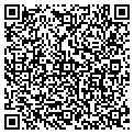 QR code with Army National Guard Recruiting contacts