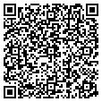 QR code with K-C Corp contacts