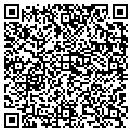 QR code with Split Ends Styling Center contacts
