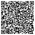 QR code with Northern Telecommunications contacts