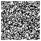 QR code with Demming & Voelker-Ross Cnslng contacts