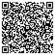 QR code with Polar Fuel contacts