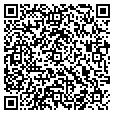 QR code with Supertans contacts