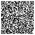 QR code with Colonial Home Loans contacts