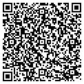 QR code with Professional Cleaning Service contacts