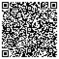 QR code with Back To Nature Chiropractic contacts