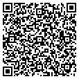 QR code with Best Value Inn contacts