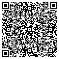 QR code with Finding Your Future contacts