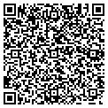 QR code with Voorhees Construction Concrete contacts