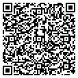 QR code with Frontiersman contacts