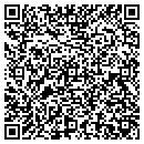 QR code with Edge Of The Wilderness Construction contacts