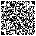 QR code with Downtown Business Assn contacts