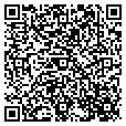 QR code with ACCA contacts