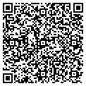 QR code with Nunn's Fire Equipment contacts