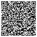 QR code with Fairbanks Anesthesia Inc contacts