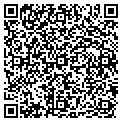 QR code with Northfield Enterprises contacts