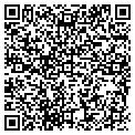 QR code with W Mc Dermott Investments Inc contacts