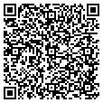 QR code with Loomis Trucking contacts