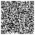 QR code with Toksook Bay Clinic contacts