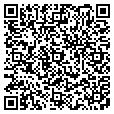 QR code with CRI LLC contacts