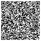 QR code with Providence Medical Arts Phrmcy contacts