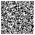 QR code with Busy Body Home Fitness contacts