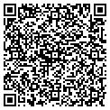QR code with Lake View General Contracting contacts
