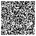 QR code with Alpine Design & Construction contacts