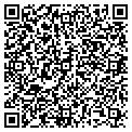 QR code with Michael A Bleicher MD contacts