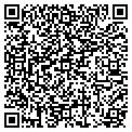 QR code with Mike's Services contacts