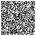 QR code with Jamieson & Associates contacts