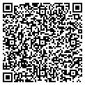 QR code with Kalsin Bay Inn Inc contacts