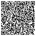 QR code with Gatehouse Bed & Breakfast contacts