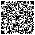 QR code with Alaska Theatre Of Youth contacts