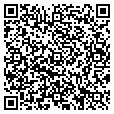 QR code with J & J Java contacts