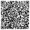 QR code with Rsd/Total Control contacts