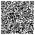 QR code with Fergie's Charters & Lodging contacts