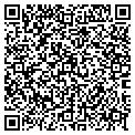 QR code with Valley Pump & Well Service contacts