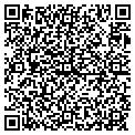 QR code with Iditarod Area School District contacts