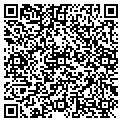 QR code with Duggan's Waterfront Pub contacts