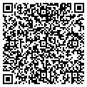 QR code with Teen Challenge Of Alaska Inc contacts