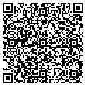 QR code with Dot's Kenai River Camp contacts