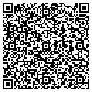 QR code with Sound Styles contacts