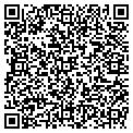 QR code with Distinctive Design contacts