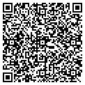 QR code with Bettisworth Building Co contacts