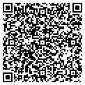 QR code with Castle Connection Greenhouse contacts