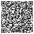 QR code with Denali North contacts
