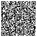 QR code with Family Federation Intl contacts